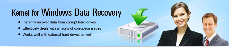 how to permanently delete something without reformatting the drive